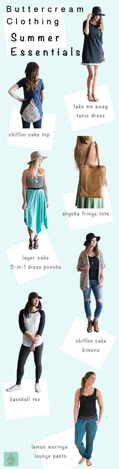 Fashion ethically made in Canada. Chiffon Cake, Chiffon Dress, Summer Clothing, Summer Essentials, Lounge Pants, Capsule Wardrobe, Summer Outfits, Kimono, Canada