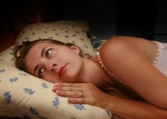 Yet another thing to worry about: Fatal Familial Insomnia is a terrible disease found in only 28 families around the world. The disease prevents you from sleeping and no medication available can help you. When the disease begins, you generally have from 7 to 36 months of sleepless nights until you finally die.
