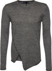 Crew-Neck Pullover versandkostenfrei bei ABOUT YOU | Tolle Mode wie Pullover in großer Vielfalt und mit kostenlosen Versand online kaufen.