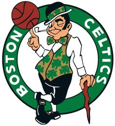 Boston Celtics are a NBA team based in Boston, Massachusetts. The Celtics founded in and since then have won 17 NBA championships. Celtics Basketball, Basketball Teams, Sports Teams, Sports Logos, Basketball Tattoos, Sports Posters, Sports Picks, Sport Football, Basketball Jersey