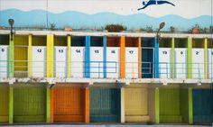 http://onpartquand.fr/portfolio/photo-de-voyage-constantine-juillet-2015/