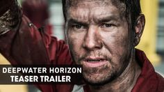 Mark Wahlberg stars in Deepwater Horizon - Watch the trailer - http://www.trillmatic.com/mark-wahlberg-stars-in-deepwater-horizon-watch-the-trailer/ - If you're a Marky Mark fan and have been waiting to see him in a new movie for awhile, you'll be pleased to see him in the new trailer for the upcoming film Deepwater Horizon. #MarkyMark #DeepwaterHorizon #FilmTrailer #TeaserTrailer #Trillmatic #TrillTimes