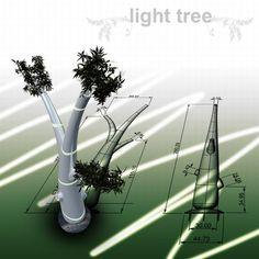 combination street light - Sök på Google