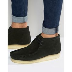 are these women's? Do I even like these??