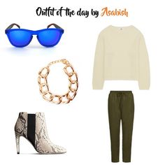 a0c76e5d0a778d 23 meilleures images du tableau Outfit of the day Women