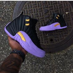 Name these customs.