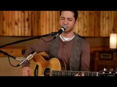 Need You Now - Lady Antebellum (Boyce Avenue feat. Savannah Outen acoustic cover)
