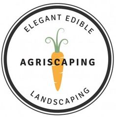 agriscaping-logo