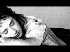Gustavo Cerati - Los libros de la buena memoria (Invisible) - YouTube