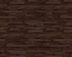 Textures Texture seamless | Dark parquet flooring texture seamless 05071 | Textures - ARCHITECTURE - WOOD FLOORS - Parquet dark | Sketchuptexture