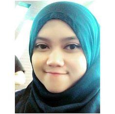 Tips Mudah Memilih Gaya Jilbab yang Sesuai Dengan Bentuk Wajah