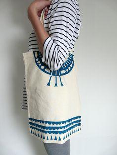 Póster nuevo estilo bolso de hombro para mujer 2018 bolsas de mano estampadas con flores de Cactus Eco Lino bolso de compras plegable para mujer