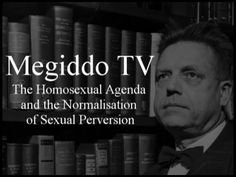 Whistleblower Chemist Tells How Syngenta Pesticide Chemicals Are Making People Homosexual - YouTube