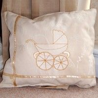 """Kids One Stop Shop - Search Results for """"Baby Christening Crib Cushion """" Poppy Craft, Bed Pillows, Cushions, Baby Christening, Kids Zone, Kids And Parenting, Cribs, Gifts, Pillows"""