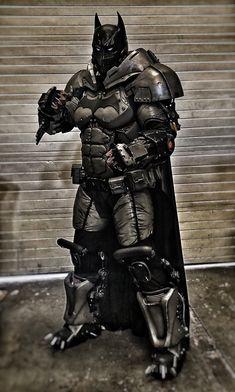 Batman Comic Art, Gotham Batman, Batman Robin, Funny Batman, Superman, Batman Armor, Batman Suit, Batman Beyond Suit, Batman Cosplay