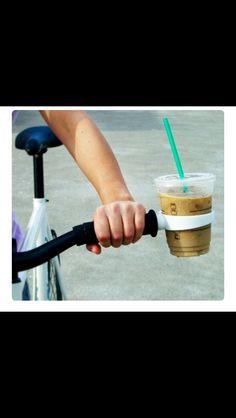 Kaffe, coffee ☕️