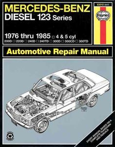 Mercedes benz e class petrol workshop manual w210 w211 series precision series mercedes benz diesel automotive repair manual fandeluxe Choice Image