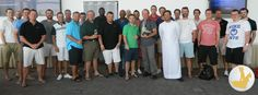 UAE Golf: Shabir's Local Knowledge wins the UAE Golf Online Sateeday Stableford at Jumeirah Golf Estates | UAE Golf News #uaegolf #dubai #uae #jumeirah