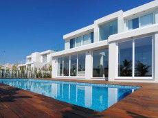 EXTRA levné nemovitosti | Reality Španělsko, Nemovitosti ve Španělsku, - Taurus Inmobiliaria