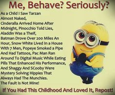 25 Funny Minions You Can't Resist Laughing At Top Funny Quotes With Pictures & Sayings I hope all my teachers can read this. 28 Minions Memes Short 23 Funny Quotes Laughing So Hard Funny Minions Quotes Of The Week - 26 Minions Memes scho. Minion Humour, Funny Minion Memes, Minions Quotes, Funny Jokes, Image Minions, Minions Images, Funny Minion Pictures, Funny Photos, Funny Images