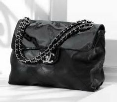 d84a895e56e28d 70 Best Chanel Bags images | Chanel bags, Chanel handbags, Chanel tote