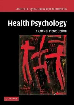 Exploring psychology eighth edition in modules book health http exploring psychology eighth edition in modules book health httphealthbooksshopexploring psychology eighth edition in modules 2 ex fandeluxe Image collections