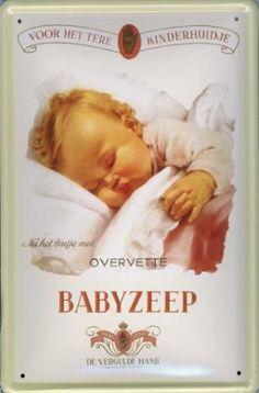Nostalgische Reklame - www. Vintage Ephemera, Vintage Cards, Vintage Postcards, Vintage Stuff, Vintage Pictures, Vintage Images, Baby Pictures, Old Advertisements, Advertising Poster