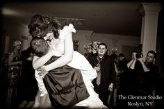 www.glenmarstudio.com #bride #groom #brideandgroom #firstdance #reception #party #celebration #royalton #royaltonatroslyncc #weddingvenue #longislandweddings #longislandweddingphotography #weddingphotography #photography #glenmarstudio