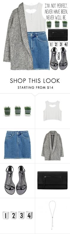"""i hope you find someone that matches your capacity to love"" by exco ❤ liked on Polyvore featuring Design Letters, clean, organized, yoins, yoinscollection and loveyoins"