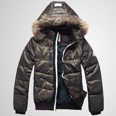 187 best moncler jackets men images man fashion prada handbags rh pinterest com