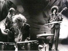 Eric Clapton, Dave Mason, Guitar Guy, Ginger Baker, Jack Bruce, John Mayall, Best Guitar Players, The Yardbirds, Blind Faith