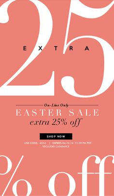 sale poster // - Sales Email - Ideas of Sales Email - // Email Marketing Design, E-mail Marketing, Online Marketing, Content Marketing, Promotional Banners, Promotional Design, Ad Design, Layout Design, Typo Design