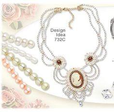 Design Idea 732C