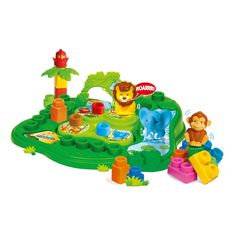 Juguete CLEMMY PLUS BOSQUE ALEGRE Precio 25,41€ en IguMagazine #juguetesbaratos