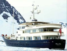 151 Palmer Johnson Dione Sky for Sale. Expedition yacht brokerage 80 feet and larger. Trawler Boats, Explorer Yacht, Expedition Yachts, Big Yachts, Maui Travel, Cabin Cruiser, Yacht For Sale, Classic Motors, Boat Plans
