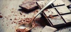 To jsou superpotraviny :)  https://zerex.cz/blog/potraviny-ktere-zlepsuji-erekci/