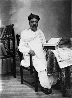 https://en.wikipedia.org/wiki/Bal_Gangadhar_Tilak