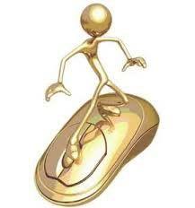 Как заработать деньги в интернете без вложений даже новичку. http://zarabotoknabucsah.blogspot.com/2015/12/blog-post_61.html