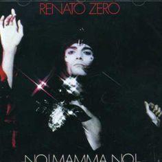 No! Mamma, N0! by Zero Renato (2010-11-23)