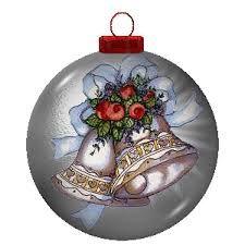 """Képtalálat a következőre: """"karácsonyi háttérképek gif"""""""