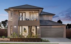 We have a range of new home designs with luxury inclusions and ultimate flexibility for families! Discover our new home designs in Melbourne at Metricon. Melbourne House, House Of Beauty, New Home Designs, Outdoor Rooms, Home Fashion, The Great Outdoors, Contemporary Design, Building A House, House Plans