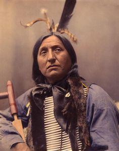 american-indian-artwork.com