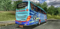 Download Jetbus V3 Husni Edit HR26 at IFANBLOG.