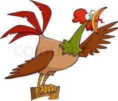 4146376-cartoon-cock.jpg (800×685)
