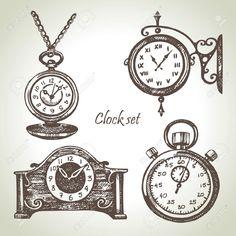 Armband- & Taschenuhren Gastfreundlich Uhr Racer Sammlung Vintage Clear-Cut-Textur Armbanduhren