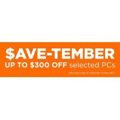 Selected PCs @ Lenovo New Zealand Up to $300 OFF - Bargain Bro