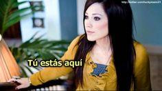 Kari Jobe   Steady My Heart Video y Letra HD Pop en Inglés Nueva Música ...
