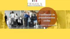 Procurador Sabadell|  Procurador Barcelona| Frigola Procuradores