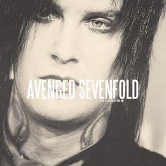 Avenged Sevenfold Quotes | the rev avenged sevenfold a7x johnny christ zacky vengeance synyster ...