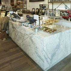 Bianco Venatino Natural Stone Marble Slabs & Tiles | Arizona Tile